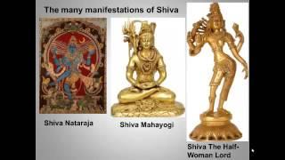Hindu Art, Part 1