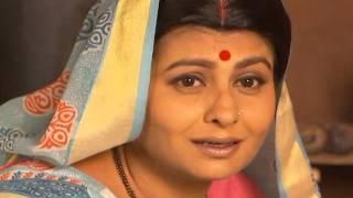 शिक्षा एक मज़बूत आधारशिला  Shiksha Ek Mazboot Aadharshila  Episode  4