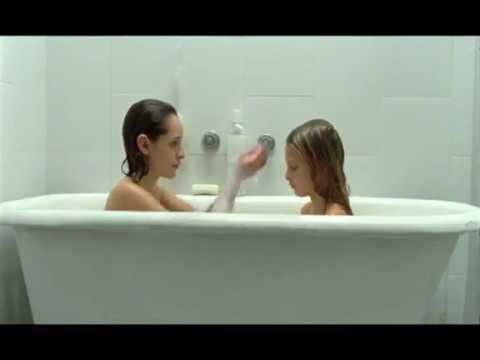 Download Sexuele Voorlichting 1991 Short mp4 3gp mp3 videos youtube full HD  - Waplic.Com