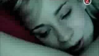 Heartbeat {MSTRKRFT Mix}