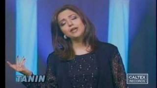Nimeyeh Hooshiar Music Video