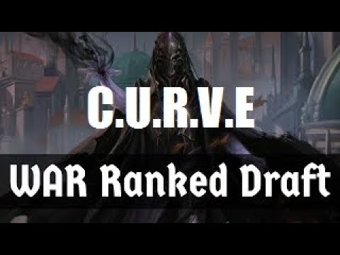 Download Mtg Arena Ravnica Allegiance Ranked Draft 5 Video 3GP Mp4