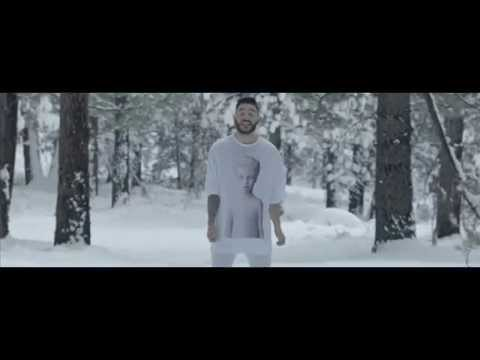 Jon Bellion - Simple and Sweet