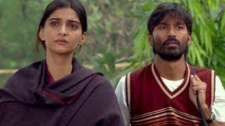 Piya Milenge (Official Video Song)   Raanjhanaa   Dhanush