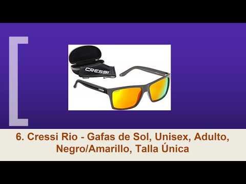 ef84a7cf02 Mejor Gafas Sol Deportivas Mujer – Revista Visor