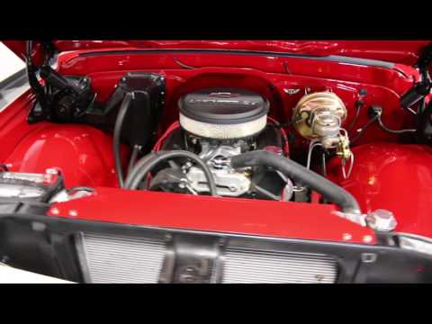 Video of '68 C10 - LV2Y
