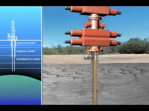 Judul Judul Tesis Pendidikan Kimia Daftar Judul Skripsi Pendidikan Kimia Video Proses Pengeboran Minyak Bumi A Science Enthusiast