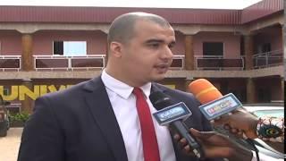 Partenariat EMPSI UNIC la presse guinéenne en parle