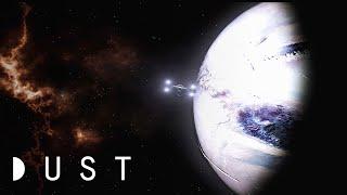 "Sci-Fi Short Film: ""EDEN""   DUST"
