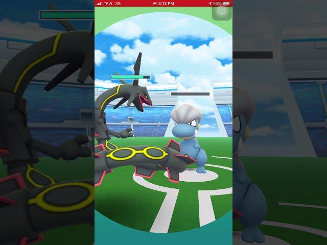 Come trovare e catturare Bagon in Pokemon GO