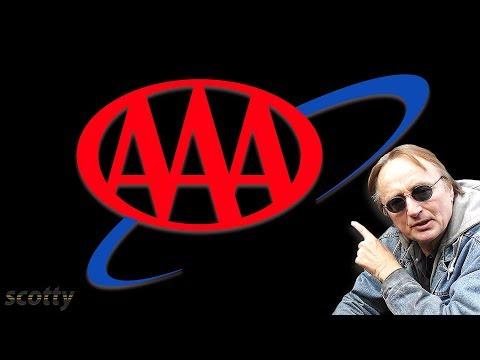mp4 Car Insurance Aaa, download Car Insurance Aaa video klip Car Insurance Aaa