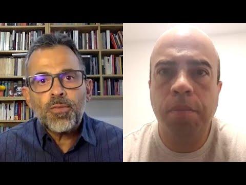 Nova Friburgo: especialistas discutem se já chegou a hora de abandonar as máscaras