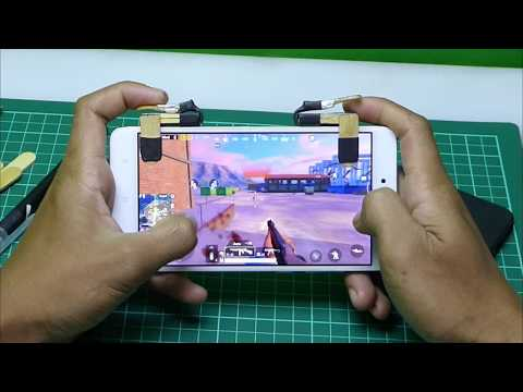 mp4 Smartphone Gaming Buttons, download Smartphone Gaming Buttons video klip Smartphone Gaming Buttons