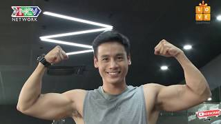 cao-xuan-tai-nam-vuong-the-gioi-oan-gia-nan-giai-khi-gap-hotgirl-nam-lun-gia-linh-lk24