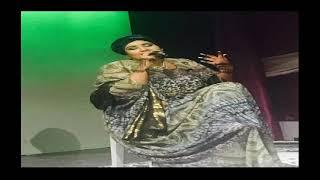 Barwaaqo Qalanjo Boholyow Hees Cusub Oo Macaan Produce By Digaale Yare Studio