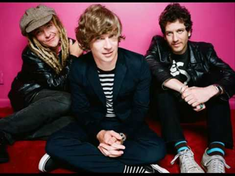 Nada Surf — If You Leave