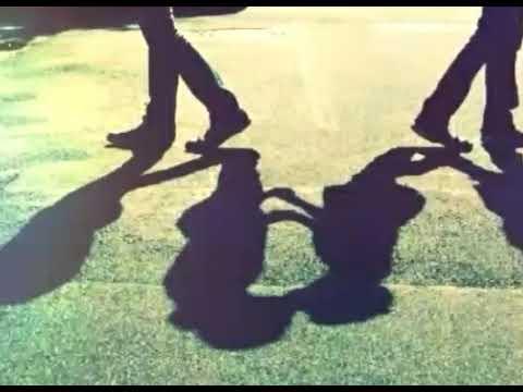 Arnon-Te Molla (feat.Killua)