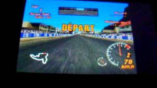 jeux samsung i900 omnia