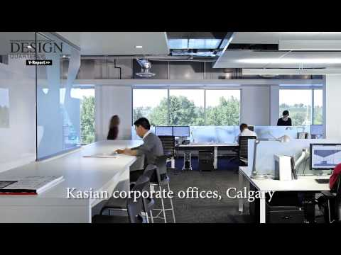 mp4 Kasian Architecture Logo, download Kasian Architecture Logo video klip Kasian Architecture Logo