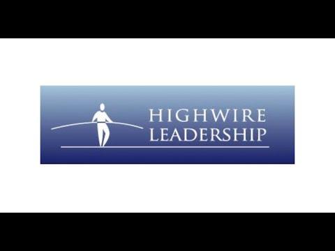 Leadership: Whole Brain Empowerment
