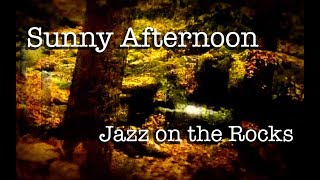 Sunny Afternoon - Zamp Nicall's Jazz on The Rocks