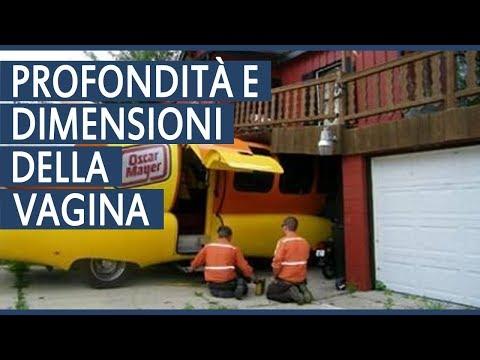 Il sesso nel video Casa-2 on-line