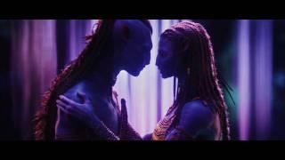 Tráiler Inglés Subtitulado en Español Avatar