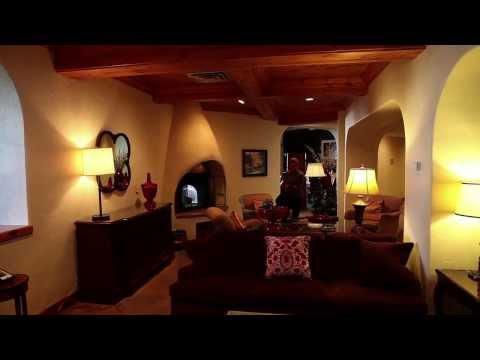 Pines Lodge - wirtualna wycieczka  - © Beaver Creek