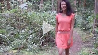 Eco Beauty Video of Meli Sheryam Gastrin Miss Earth Reunion Island 2016