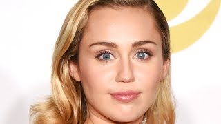 MIley Cyrus REVEALS How She Was ROBBED After Malibu Fires!