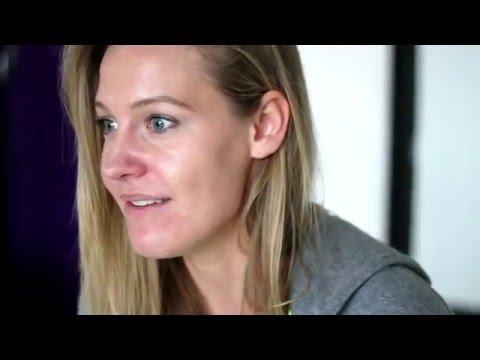 Inspirerende verhalen en praktische tips  van hardloopjunkie Annemerel!