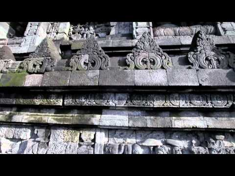 Храм на пионерской в спб