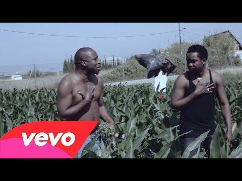 Manfesto & Dr Sunshine - Useghima