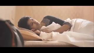 Neelakasha Cheruvil Ninne Kanan||Attuthottilil Ninne Remix 2017