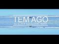 Dj Illan's ft Liljooe & Boko - Tem Ago - Clip Officiel 2017