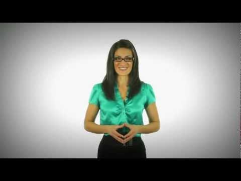 mp4 Car Insurance Sr22, download Car Insurance Sr22 video klip Car Insurance Sr22