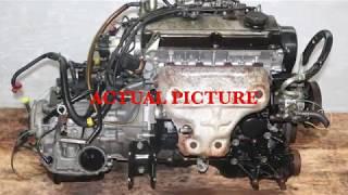 4g93 engine price - मुफ्त ऑनलाइन वीडियो