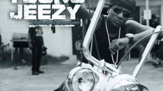 Young Jeezy ft. Yo Gotti- All Whit Everything (remix) [Free download in the description]