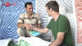 preview picture of video 'Gaziantep, Kilis - Adem'in Seyir Defteri (8. bölüm)'