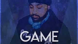 Game Changer Mashup - DJ Harj Matharu