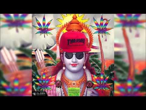 Mandragora - You Feel Like Shanti (Full Ep) (видео)