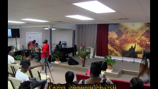Victorious Life Church VLC Live Stream