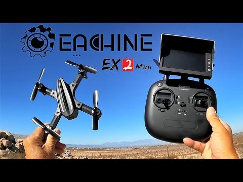 eachine-ex2mini-brushless-58g-fpv-camera-with-angle-mode-acro-mode-rc-drone-quadcopter-rtf