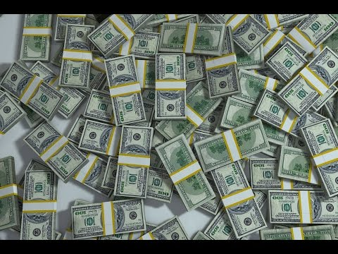 mp4 Wealthy Money, download Wealthy Money video klip Wealthy Money