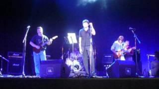 Георгий Колдун & Hush - I got your number (Deep Purple cover), 2007 год