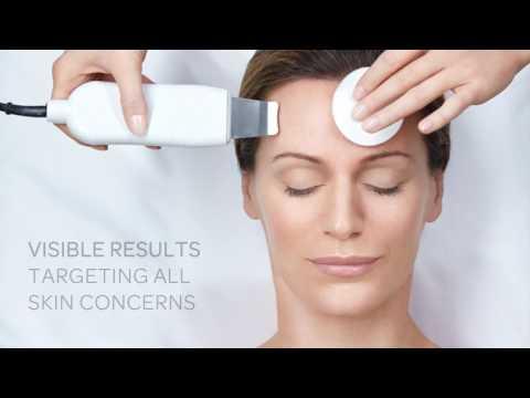 Hormonal pamahid pamamaga sa ilalim ng mata