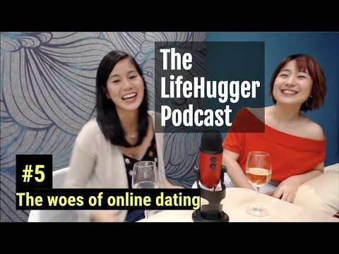 dos and donts of online dating