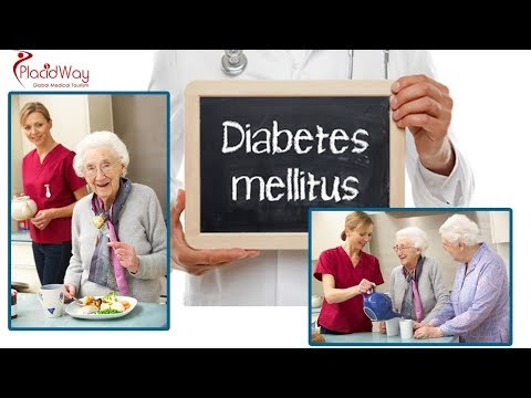 Stem-Cell-Treatment-for-Diabetes-in-Mumbai-India