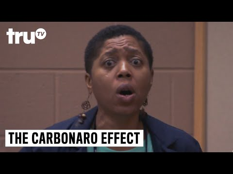 The Carbonaro Effect- The After Effect: Episode 310 | truTV