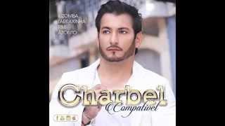 Charbel   Romeu & Julieta ( Audio )